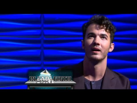 Kevin Jonas Slams Selena Gomez on Watch What Happens Live!