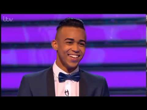 Take Me Out Series 6 Episode 1 : 4th January 2014