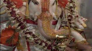 Mahara Kirtan Mein Ras [Full Song] I Jai Jai Dev Ganesh