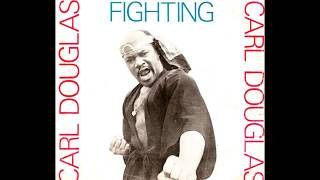 Carl Douglas - Kung Fu Fighting 1970