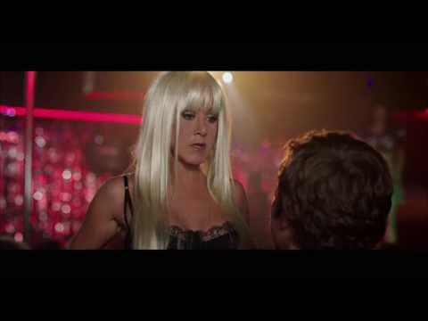 We're the Millers – 'If Anyone Asks' Featurette [HD]