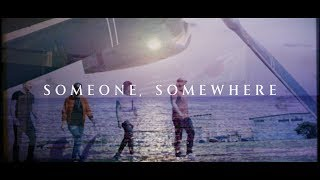Download Lagu ASKING ALEXANDRIA - Someone, Somewhere (Acoustic) Gratis STAFABAND