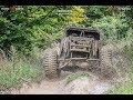 B.R.R. Belgium Rally Race 2017