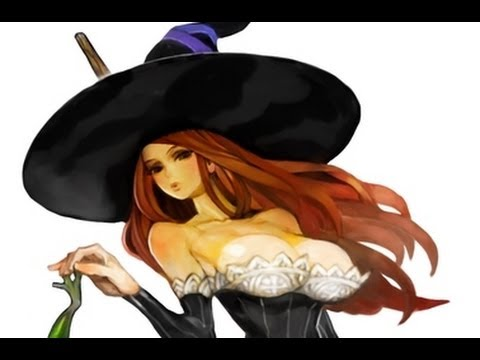 Why You Should Be Excited About Dragon's Crown - IGN Conversation