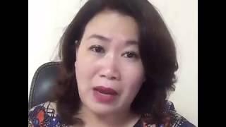 Giáp Tý 1984 - Hải Trung Kim | Tử Vi Và Tướng số