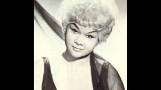 Watch Etta James In The Basement video