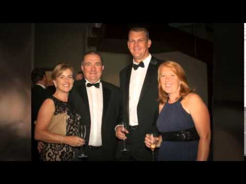 BRITISH SCHOOL OF HOUSTON MASQUERADE BALL 20133