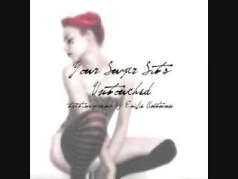 Emilie Autumn - The Music I Heard Once
