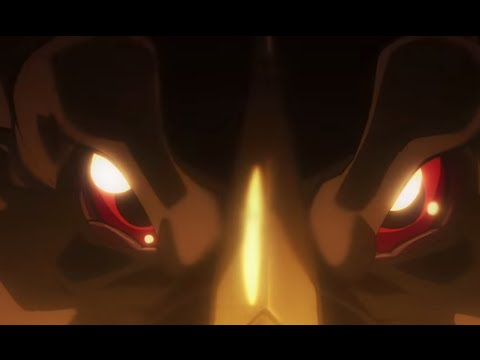 Watch Digimon Adventure Tri. - Chapter 1: Reunion (2015) Online Free Putlocker