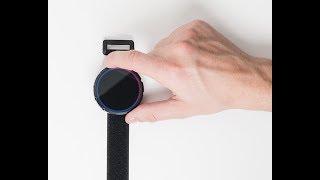 Top 5 Next gen Gadgets That Are Borderline Genius