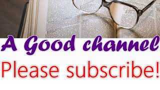 Indian Boyhood | Charles Alexander Eastman | Action & Adventure Fiction | Sound Book | 1/4