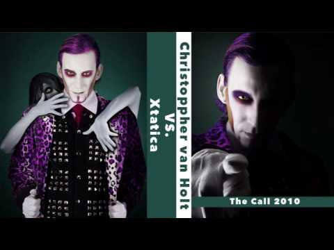One Missed Call 2010 (official Xtatica radio remix)