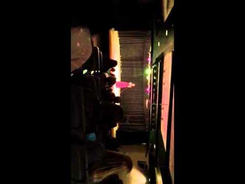 Juliaann video