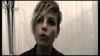 Emma Marrone  l'intervista di IVG.it