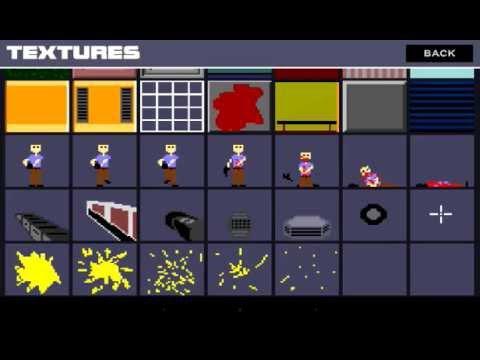игры в game maker на андроид