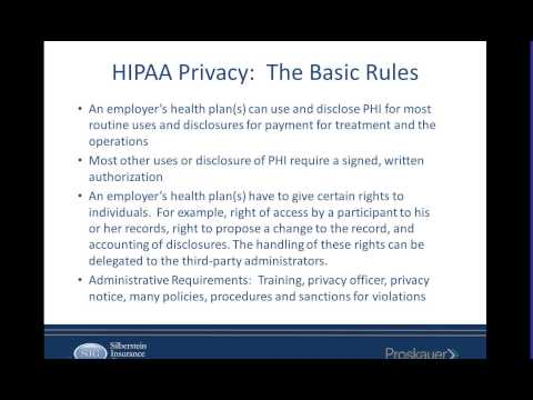 Ocr issues bulletin on applying hipaa privacy rule in emergencies such