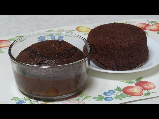 sddefault Eggless Fuit Cake   By Bhavana