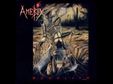 Amebix - Nobody