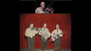 download lagu Mac Beattie - Log Driver's Song gratis