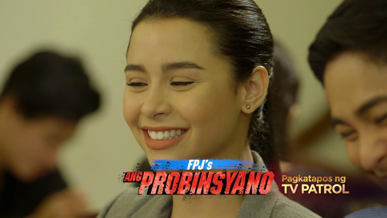 This Week (May 29-June 2) on ABS-CBN Primetime Bida!
