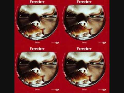 Feeder - Descend