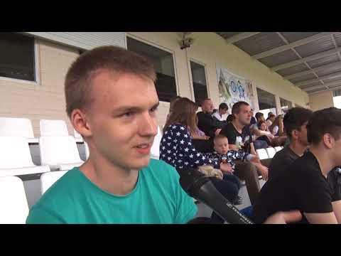 Десна-ТВ: День за днём от 16.07.2018