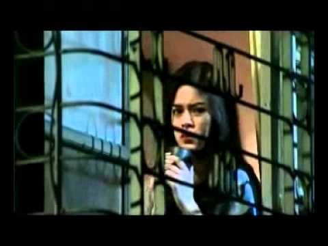 Kung Ako'y Iiwan Mo - The Official Music Video - error