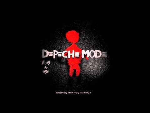 Depeche Mode - I Want It All