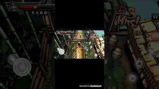 Lang Khach Lac Troi Lac Troi Samurai 2k18 || Games Review....