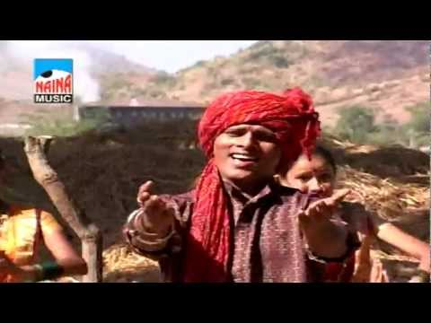 Chirnercha Nagya Nandna..(marathi Koligeet Song) video