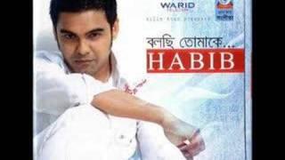 Habib-Bolchi Tumake-Music Preview