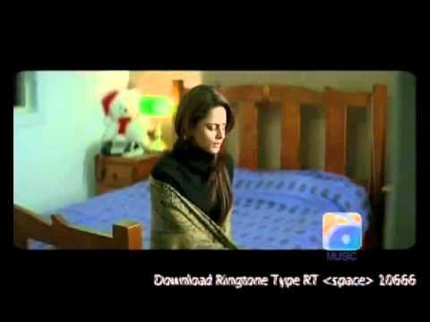 Mein Tenu Samjhawan - Rahat Fateh Ali Khan - Virsa 2010 Hq video