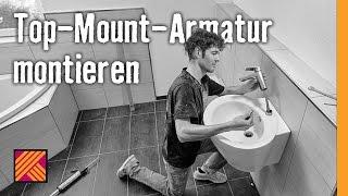 Hornbach meisterschmiede