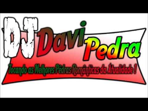 Viviane Siilva 2014  Exc Davii Pedra  8715 1773 ) mp3