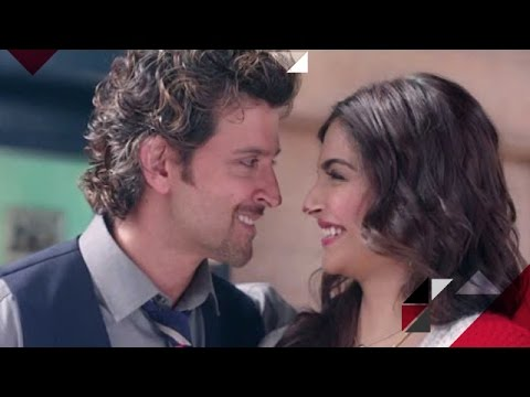 Hrithik Roshan And Sonam Kapoor To Share Screen Space For A Brand | Bollywood News | #TMT