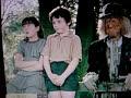 worzel gummidge - classic clip 1 Video