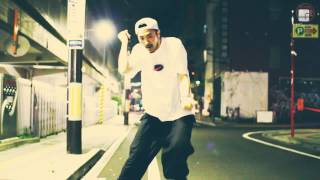 BLACKSMOKERS DANCE PV | UGcrapht ダンス 新潟