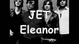 Watch Jet Eleanor video