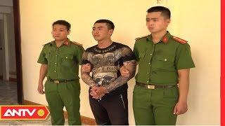 An ninh ngày mới hôm nay   Tin tức 24h Việt Nam   Tin nóng mới nhất ngày 18/06/2019   ANTV