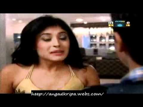 Kitni Mohabbat Hai (season 2) 3rd Feb 2011 Part 1 Episode 71 video