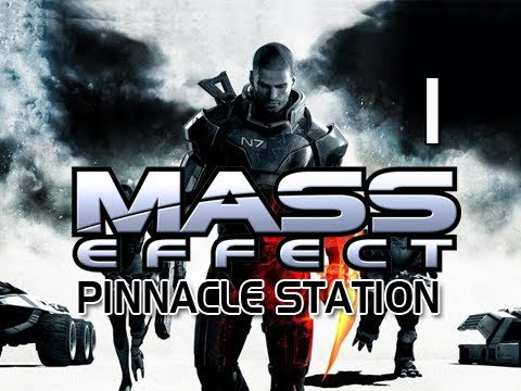 mass effect pinnacle station keygen