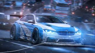 Best Car Music Mix 2019 | Electro & Bass Boosted Music Mix | House Bounce Music 2019 #14