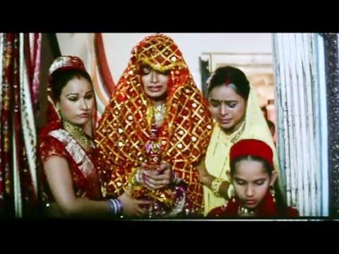 Prem Ke Rang Mein  Bhojpuri Vidaai Video Song  Bhaiya Ke Saali...