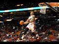 Best Dunks and Posterized! NBA 2015 2016 Season Part 2
