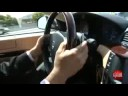 2008 Maserati GranTurismo FULL REVIEW