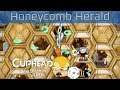Download Cuphead - Rumor Honeybottoms in