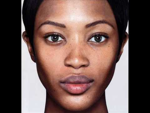 For These Celebrities Makeup Is Like Photoshop In Real Life U2014 See Their Stunning ...