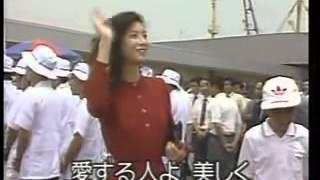 Chigiri 契り Itsuki Hiroshi 五木ひろし Karaoke
