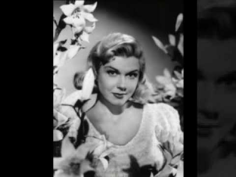 Doris Day - When I Fall In Love