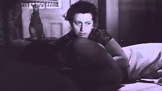The Rose Tattoo (1955) - Official Trailer